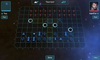 Lew Pulsipher's Doomstar Steam CD Key
