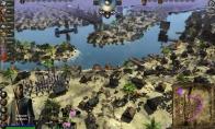 The Plague: Kingdom Wars Steam CD Key