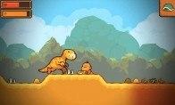StoneBack | Prehistory Steam CD Key