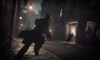 Assassin's Creed Syndicate - Season Pass FR PS4 CD Key