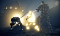 Alan Wake's American Nightmare US XBOX360/XBOX ONE CD Key