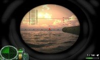 PT Boats: South Gambit Steam CD Key