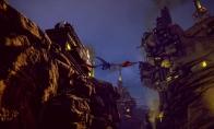 Panzer Dragoon: Remake Steam CD Key