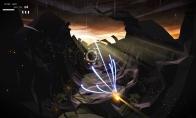 Aaero - 1000DaysWasted - Drum & Bass Pack DLC Steam CD Key