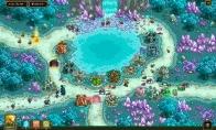 Kingdom Rush Origins Steam CD Key