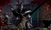 Warhammer: End Times - Vermintide Gold Edition Steam CD Key