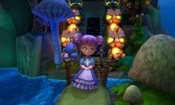 Luna and the Moonling Steam CD Key