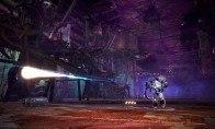 Warhammer 40,000: Kill Team Steam CD Key