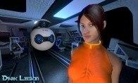 Dark Legion VR Steam CD Key
