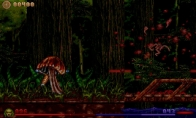 Retro Action DOS Volume 1 Steam CD Key