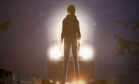 Life is Strange: Before the Storm Deluxe Edition Clé Steam
