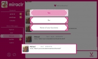 miraclr - Divine Dating Sim Steam CD Key