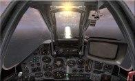 DCS: F-5E Tiger II by Belsimtek Digital Download CD Key