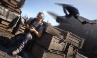 Tom Clancy's Ghost Recon Wildlands - Season Pass EMEA/JP/KR Uplay Activation Link