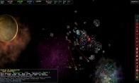 AI War - Ancient Shadows DLC Steam CD Key