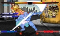 Slashers: The Power Battle Steam CD Key