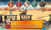 Colt Express Steam CD Key