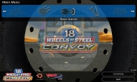 18 Wheels of Steel: Convoy Steam CD Key
