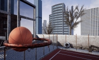 Streetball VR Steam CD Key