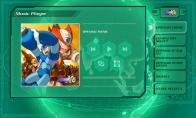 Mega Man X Legacy Collection 2 Steam CD Key