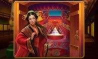 Mahjong World Contest Clé Steam