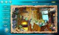 Doodle God: Genesis Secrets Steam CD Key