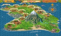 Robin's Island Adventure Steam CD Key