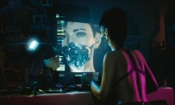 Cyberpunk 2077 EU Steam Altergift