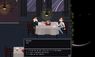 Blind Date Steam CD Key