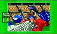 Baseball Stars 2 Steam CD Key