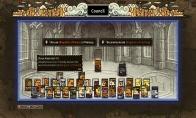 Plebby Quest: The Crusades Steam CD Key