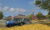 Farming Simulator 2013 Titanium Edition Steam CD Key