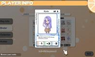 100% Orange Juice - Alte & Kyoko Character Pack DLC Steam CD Key