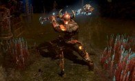 Path of Exile Closed BETA XBOX One CD Key