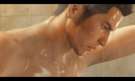 Yakuza 0 RU VPN Required Steam CD Key