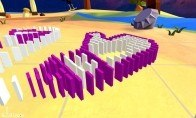 Domino Craft VR Steam CD Key