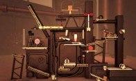 Crazy Machines 3 Clé Steam
