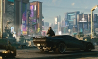 Cyberpunk 2077 XBOX One / Xbox Series X|S CD Key
