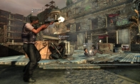 Max Payne 3 - Local Justice Pack DLC Steam CD Key