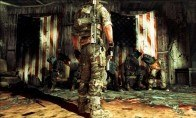 Spec Ops: The Line + FUBAR Pack DLC Steam CD Key