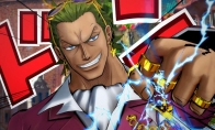 One Piece Burning Blood Gold Pack RU VPN Activated Steam CD Key