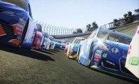 NASCAR Heat 2 Steam CD Key