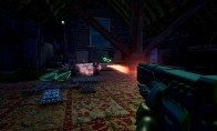 HYPERCHARGE: Unboxed Steam CD Key