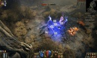The Incredible Adventures of Van Helsing  - Complete Pack Steam Geschenk