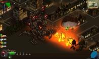 Kaiju-A-GoGo - Halloween Kaiju Skins DLC Steam CD Key
