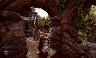 Ghost of a Tale Steam CD Key