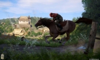 Kingdom Come: Deliverance - DLC Bundle Steam CD Key