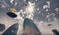 BurningBridges VR Steam CD Key