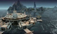 Anno 2070 Complete Edition | Uplay Key | Kinguin Brasil