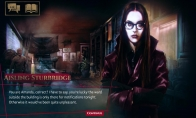 Vampire: The Masquerade - Coteries of New York EU Steam Altergift